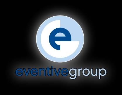 Eventive Group