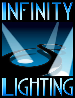 Infinity Lighting